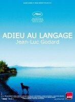Estrenos: «Adiós al lenguaje», de Jean-Luc Godard
