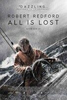 Estrenos: «All is Lost», de J.C. Chandor