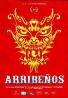Estrenos: «Arribeños», de Marcos Rodríguez