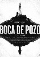 Estrenos: «Boca de pozo», de Simón Franco