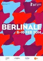 Berlinale 2014: Parte 2