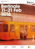 Berlinale 2016: «Rara» y «Nunca vas a estar solo»
