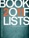 Lo mejor del 2011 – Parte 10/Top 10