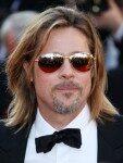 Sobrevivir a Cannes: «Los ilegales» y «Mátalos suavemente»