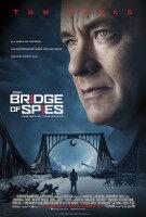 Estrenos: «Puente de espías», de Steven Spielberg