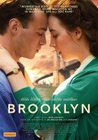 Estrenos: «Brooklyn», de John Crowley