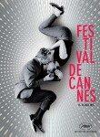 Cannes 2013: Top 20 + Top 5