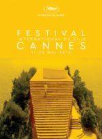 Cannes 2016: La previa (Top 30)