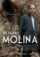 Festival de Mar del Plata: «El perro Molina», de José Celestino Campusano