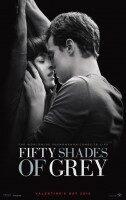 Berlinale/Estrenos: «Cincuenta sombras de Grey», de Sam Taylor-Johnson
