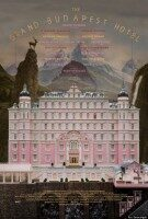 Berlinale 2014: «The Grand Budapest Hotel», de Wes Anderson