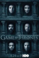 TV: «Game of Thrones» (Temporada 6)