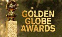La hora de los Globos de Oro