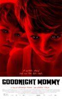 Estrenos: «Goodnight Mommy», de Severin Fiala y Veronika Franz