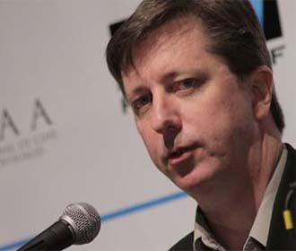 Entrevista a Hal Hartley