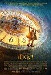 Entradas para la Avant Premiere de LA INVENCION DE HUGO CABRET, de Martin Scorsese