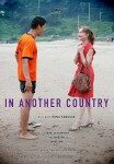 «En otro país»: canción para Isabelle