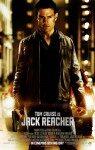 «Jack Reacher»: el pistolero solitario