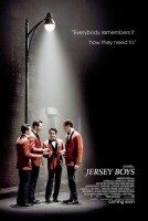 Estrenos: «Jersey Boys», de Clint Eastwood