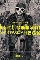 Cine/TV: «Kurt Cobain: Montage of Heck», de Brett Morgen