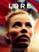 Estrenos: «Lore», de Cate Shortland