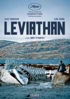 Estrenos: «Leviathan», de Andrey Zvyagintsev