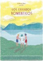 Estrenos: «Los exiliados románticos», de Jonás Trueba