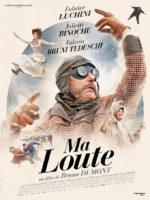 Cannes 2016: «Ma Loute», de Bruno Dumont