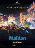 Cannes 2014: «Maïdan», de Sergei Loznitsa
