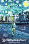 Eurodisney para adultos: «Medianoche en París», de Woody Allen