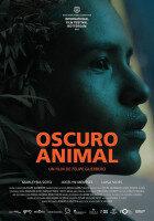 Cartagena 2016: «Oscuro animal», de Felipe Guerrero