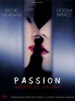No-estrenos: «Passion», de Brian De Palma