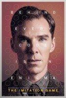 Estrenos: «El Código Enigma», de Morten Tyldum