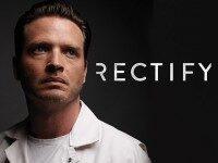 Televisión: «Rectify» (Temporada 1)