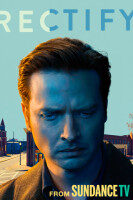 TV: «Rectify» (Temporada 3)