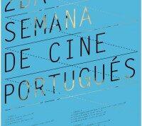 Ciclos: 2º Semana de Cine Portugués (recomendaciones)
