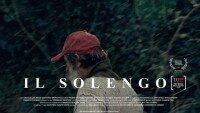 Estrenos: «Il Solengo», de Alessio Rigo de Righi y Matteo Zoppis
