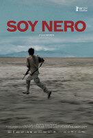 Berlinale 2016: «Alone in Berlin», «Crosscurrent», «Soy Nero»,