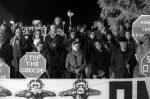 BAFICI 2012: Las mejores películas