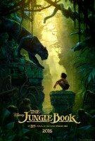 Estrenos: «El libro de la selva», de Jon Favreau