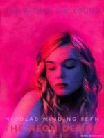 Cannes 2016: «The Neon Demon», de Nicolas Winding Refn