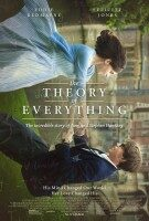 Estrenos: «La teoría del todo», de James Marsh