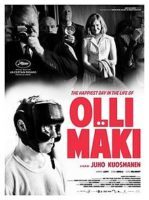 Cannes 2016: «The Happiest Day in the Life of Olli Maki», de Juho Kuosmanen