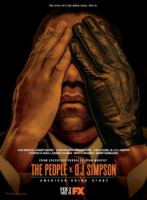 TV: «American Crime Story: The People vs. O.J. Simpson»