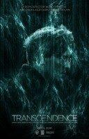 Estrenos: «Transcendence: Identidad virtual», de Wally Pfister