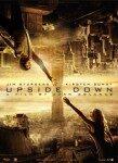 «Upside Down», la superproducción de Juan Solanas