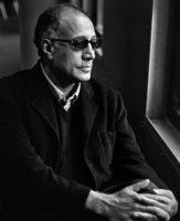 #InMemoriam: La lección de Abbas Kiarostami