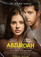 Estrenos: «Abzurdah», de Daniela Goggi