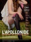 Cannes 2011: «L'Apollonide», de Bertrand Bonello (6.40) 25 votos