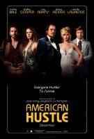 Estrenos: «Escándalo americano», de David O. Russell
